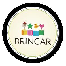 Loja Brincar- Materiais pedagógicos